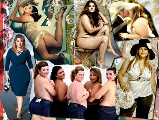 gordinhas-moda-feminina-roupas-lindas
