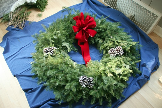 Wreath1