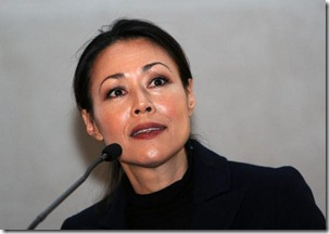37-OR-ANN CURRY