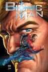 BionicMan17-Cov-Tadeo.jpg