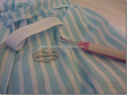 sew your own pajama pants (25)
