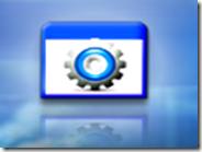 Analisi dei servizi e processi Windows per scoprire malware nel PC