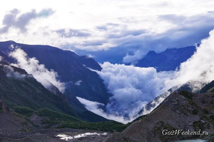 Elbrus22.JPG