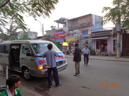 QuangNamDot2_Ngay1-2_01.JPG
