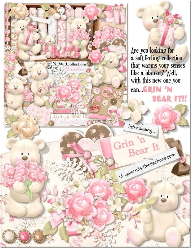 grin-n-bear-it-newsletter