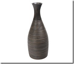 vaso wasan1 etna
