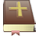CellBible icon