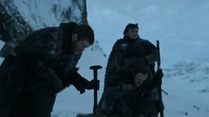 Game.of.Thrones.S02E10.HDTV.x264-ASAP.mp4_snapshot_01.00.26_[2012.06.04_00.47.00]