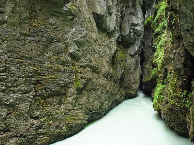 aar-gorge-8