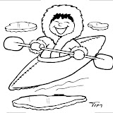 Kajak-Eskimo.jpg