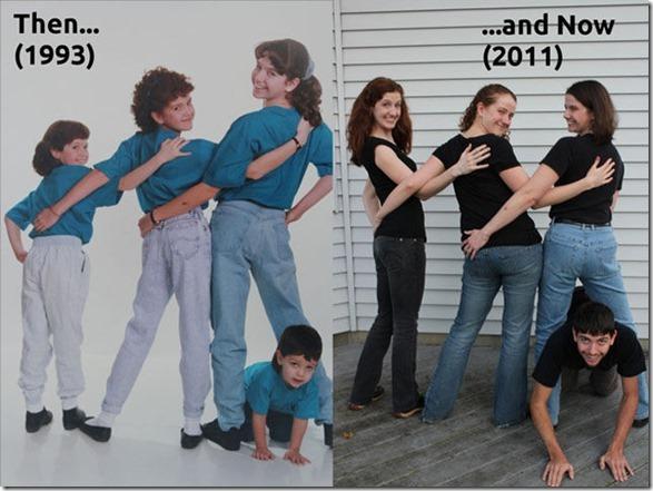 recreate-family-photos-6