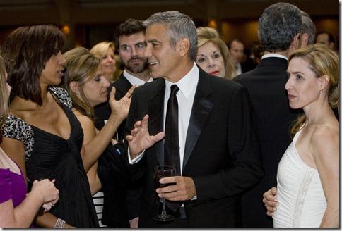 2012 White House Correspondents Association lx0bCl2Fviyl