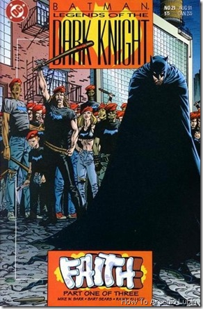314px-Batman_Legends_of_the_Dark_Knight_Vol_1_21