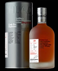 mp-single-cask-scotch-whisky-2004-amerone_0