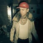 http://grooveshark.com/#!/s/Dolla+Dolla+Bill/2CyVa7?src=5