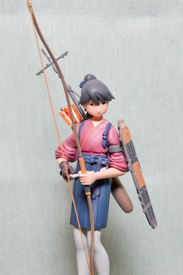 wf2014S-125_松坂屋模型店-0001.jpg
