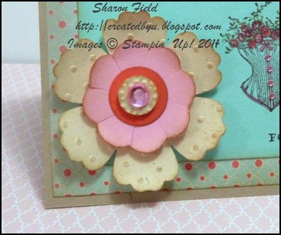 4.flower_layers-blossom_sharon_field+Createdbyu
