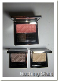 Burberry Beauty Products (1) (706x1024)