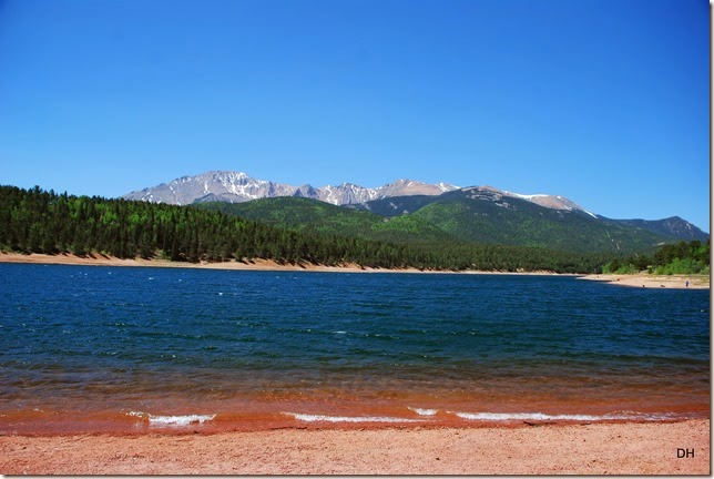 06-14-15 A Pikes Peak Area (39)