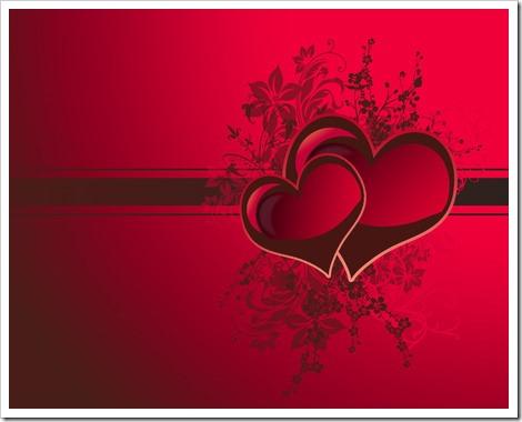 corazones (23)