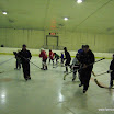 junior_flyers_practice04.JPG