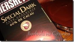 sobremesa de chocolate 1a