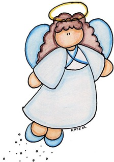 nascimento-jesus-angel-anjo