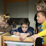De_Vinderij_eerste_schooldag_(168).JPG.h600[1].jpg