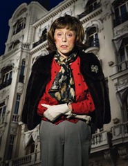 cindy-sherman-2008-untitled