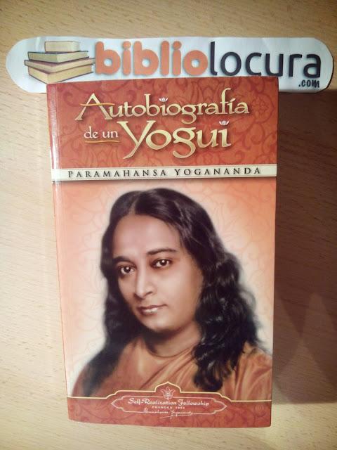 autobiografia de un yogui epub books