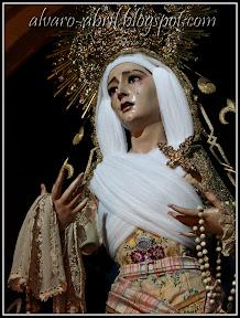 rosario-del-mar-almeria-inmaculada-2011-alvaro-abril-(26).jpg