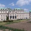 Wizyta w Austrii 313.png