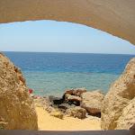 Egipet (37).jpg