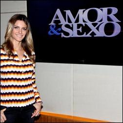 Amor & Sexo 01
