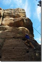 20120701_climb_020