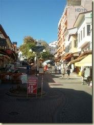 Kusadasi Bazaar 2 (Small)