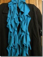 scarf02