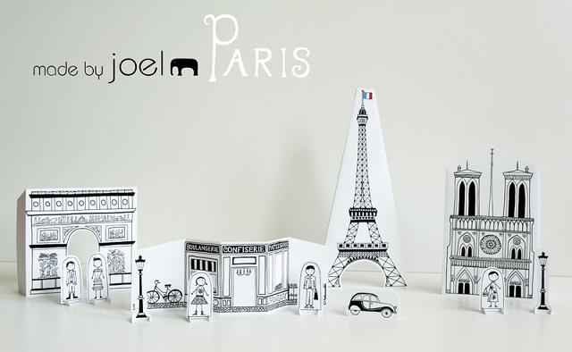 Made-by-Joel-Paper-City-Paris-1.jpg