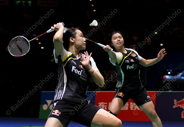 All England Finals 2012 - IMG_1299.jpg