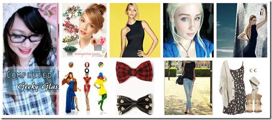 fashionCollage24