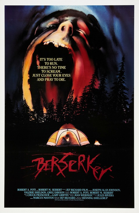 Berserker 01
