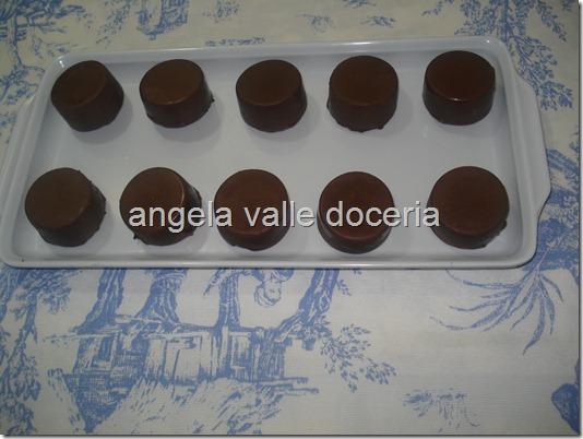DSC05402