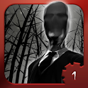 Slender Man! Chapter 1 Alone (1).png