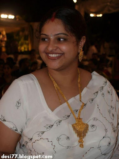 hot tamil aunty1 jpg tamil massala hot