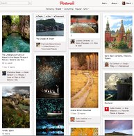 Pinterest2
