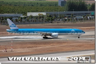 SCEL_Virtualines_KLM701_PH-BVI_0020