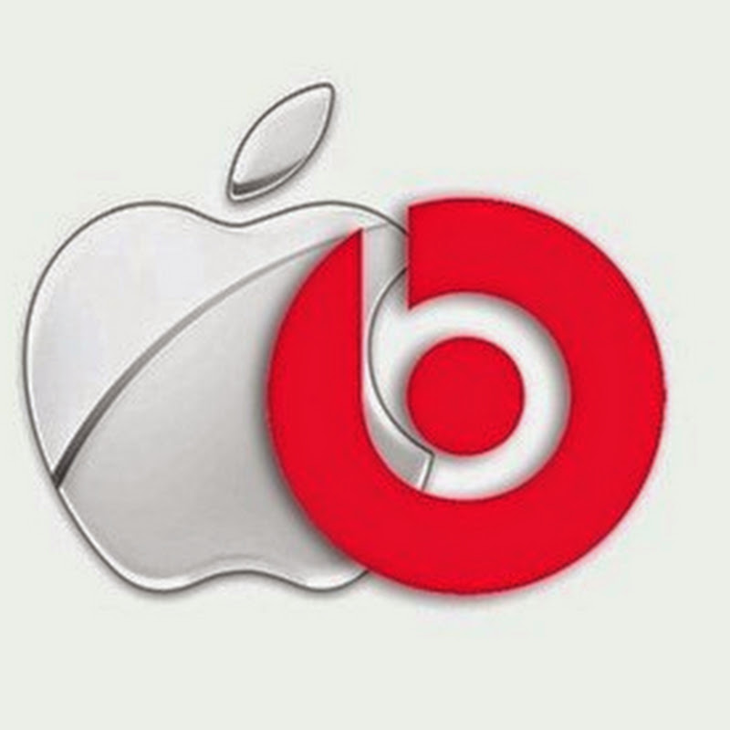 Apple Compra BeatsByDrDre [Análise + Video]