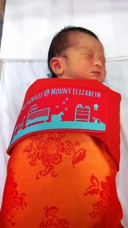 Ang Bao Baby_3