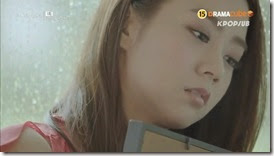 KARA Secret Love.Missing You.MP4_000062429_thumb[1]