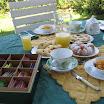 colazione_welcomenic_14.JPG